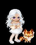 AureliaKhalessi's avatar