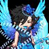 Xx_JazzBerry_xX's avatar