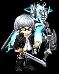 Orohu's avatar