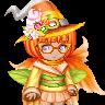 pau-san's avatar