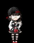 gothic amai's avatar