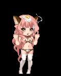 xxxmasturbacion's avatar
