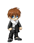 SkyWave9709's avatar