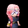 [callister]'s avatar
