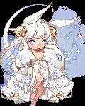 CeruleanGalaxy's avatar