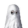 WhiteWolfRaccoon's avatar