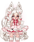 Fureiny's avatar