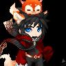 ShadakuG43's avatar