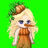 iRAICHU's avatar