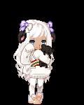 ll_phat_ll's avatar