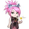 elricbros123's avatar