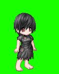 anime_tater