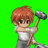 Rodnie's avatar