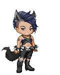 AuroraWo1f's avatar