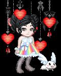 Aubrecia's avatar