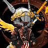 Renzo Tace's avatar