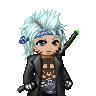 Rotosho's avatar