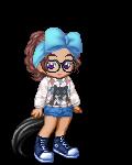 -GenGen_Robyn-'s avatar