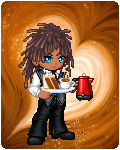 Kava king of coffee's avatar