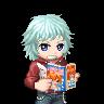 Clowcaptor's avatar