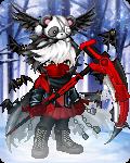 Zachly R Merrow's avatar