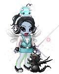 lifeblossoming's avatar