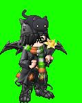 Ransea's avatar