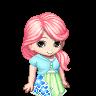 HyunSun's avatar