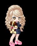 X-baby zoey-X's avatar