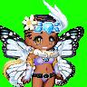 CrystleRox's avatar