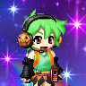Fruity Loop Vocaloid's avatar