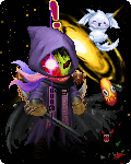 anjelo_taj's avatar