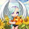 YoruMisora 's avatar