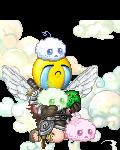 arcanine242424's avatar