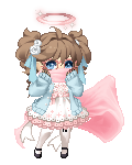 pyra9321's avatar