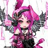 xoXOBunniXLuvOXox's avatar