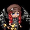 StellaMaris25's avatar