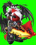 no_shot's avatar