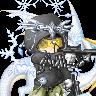 Negeto's avatar