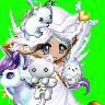 Tortie's avatar