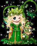 Ann451's avatar