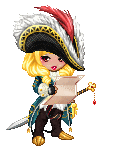 Rinica's avatar