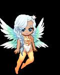 twilight1018's avatar