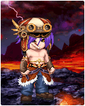Maggiociondolo's avatar