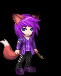 Lethe Luxray's avatar