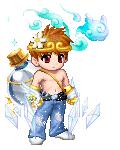 Yoyo-XX's avatar