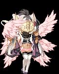 bro0o0o's avatar
