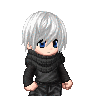 Kale Akira's avatar