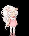 Xx_Nyanicorn_xX's avatar
