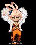 Sirs Strumpet's avatar